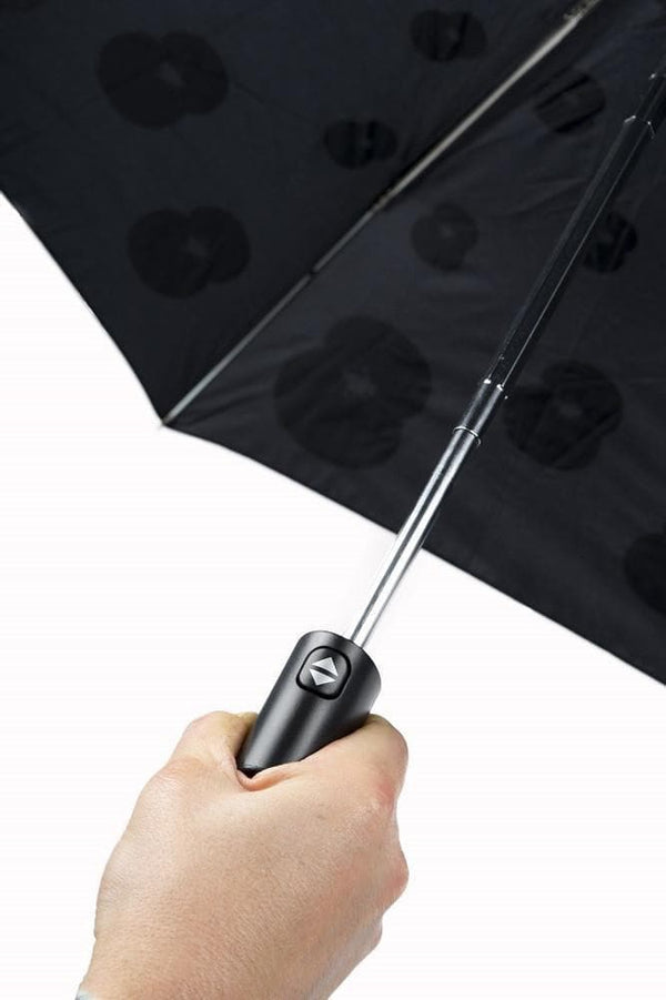 umbrella small and compact