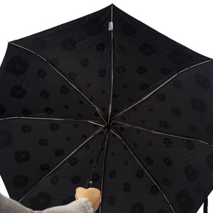 metal spoke umbrella