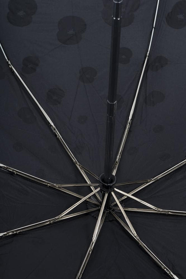 lovely umbrella
