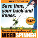 weed spinner