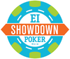 EI Poker Showdown