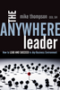 The Anywhere Leader