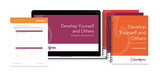 Develop Yourself and Others Training Course Materials