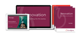 Innovation Training Course Materials