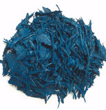 Caribbean Blue Rubber Bark