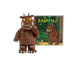Tonies Story Character - The Gruffalo
