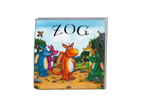 Tonies Story Character - Zog