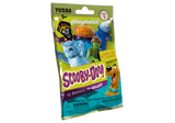 Playmobil SCOOBY-DOO! Mystery Figures Pack (Series 1) - 70288