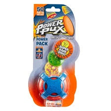 Power Pux - Power Pack