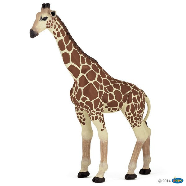 Papo Animals - Giraffe