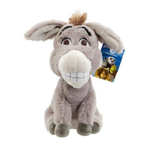 Donkey (from Shrek) 25cm Soft Toy
