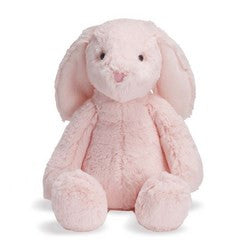 Binky Bunny - soft toy rabbit