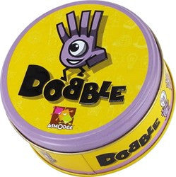 Dobble - children's game