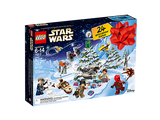 LEGO Star Wars 2018 Advent Calendar - 75213