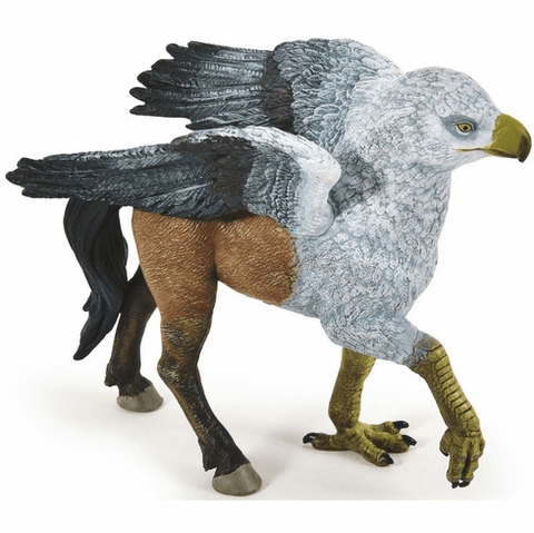 Papo Mythical Creatures - Hippogriff