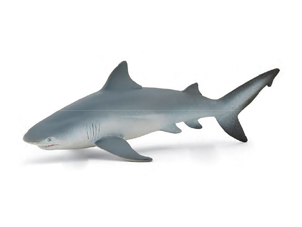 Papo Ocean Animals - Bull Shark