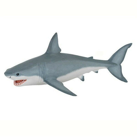 Papo Ocean Animals - White Shark