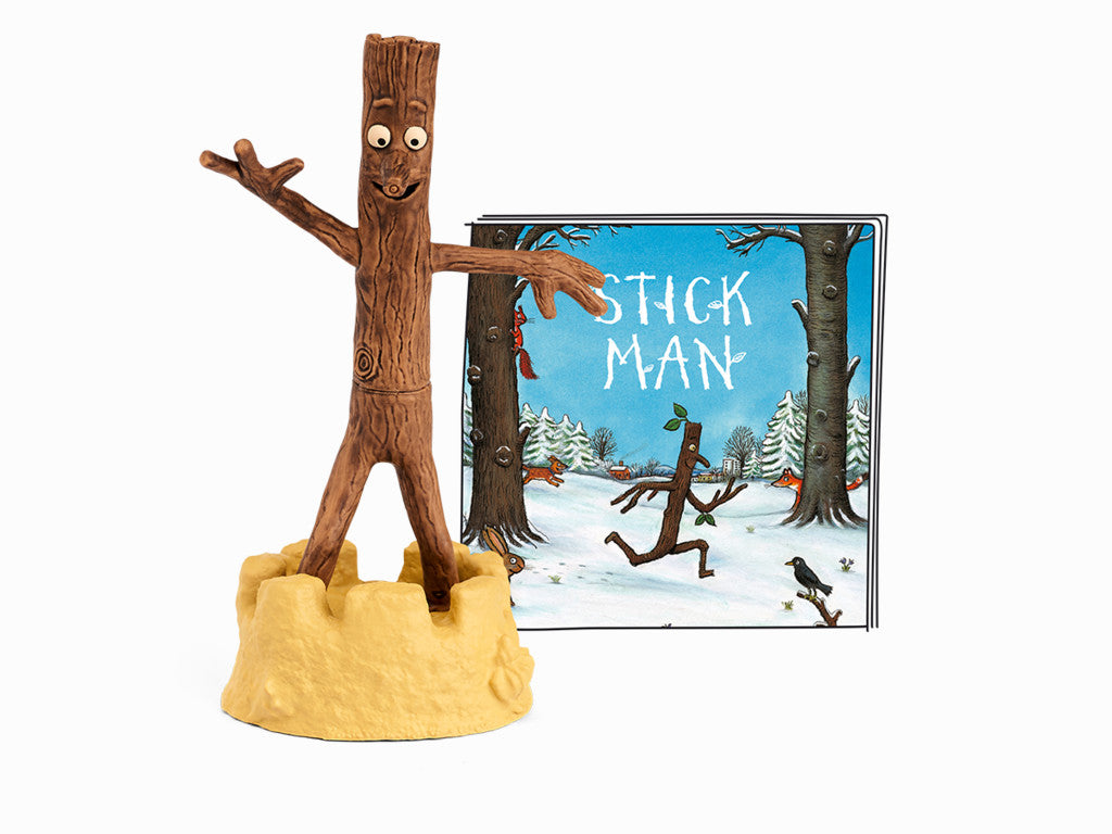 Tonies Story Character - Stick Man