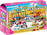 Playmobil City Life Baby Store - 9079
