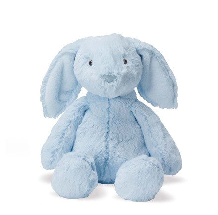 Bailey Bunny - soft toy rabbit (small)