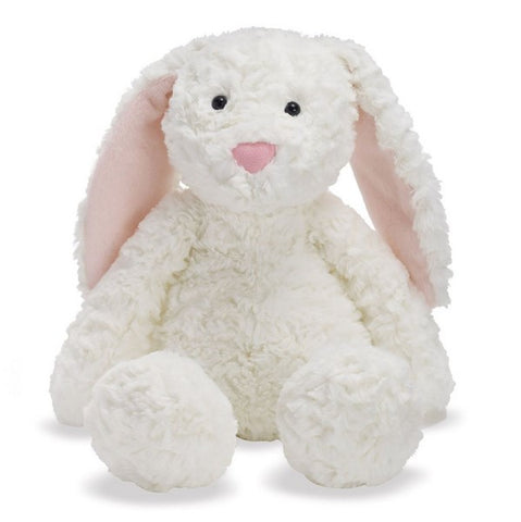 Bevin Bunny - soft toy rabbit (medium)