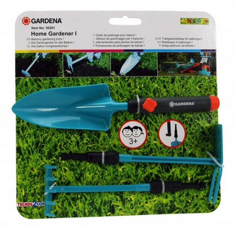 Garden Tools for children