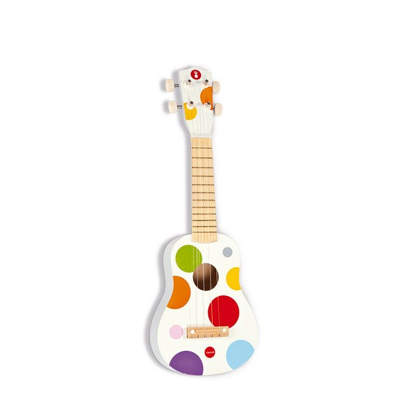Children's Ukulele