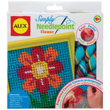 Children's Embroidery Set