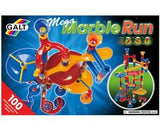 Mega Marble Run by Galt Toys