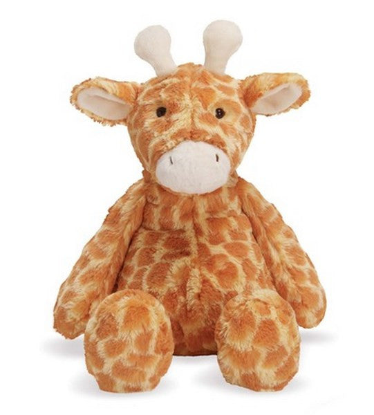 Manhattan Toy Lovelies - Genna Giraffe (large)
