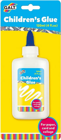 Children's Glue 120ml