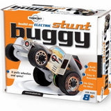Techokit Stunt Buggy by Interplay
