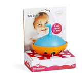 Tub Sub - Bath Toy