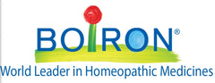 Boiron homeopathic supplements