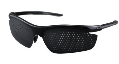 Natural Vision Therapy Eyewear