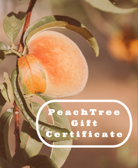 PeachTree Gemstone Collection