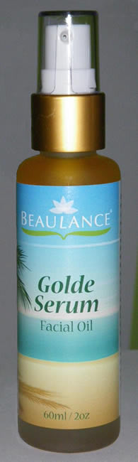 Beaulance Golde Serum 50ml.