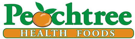 Peachtree Health Foods