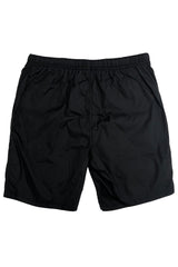 Wind Runner Shorts Black