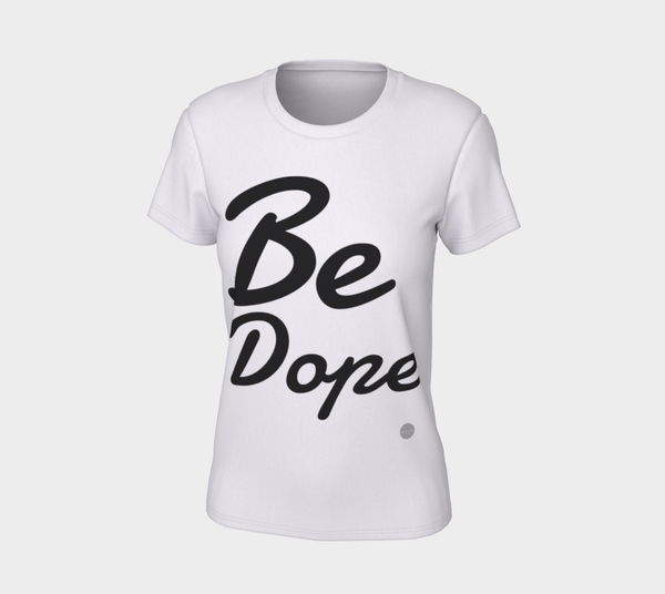 Be Dope