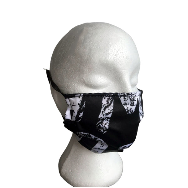 Niagara St Face Mask