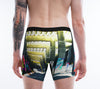 The Bentway Men's Brief