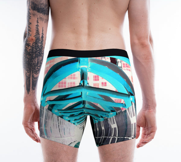 City Place Men's Brief