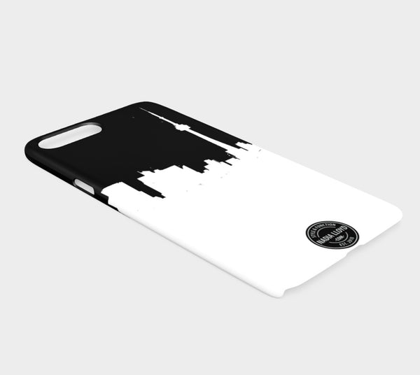 Toronto iPhone Cover