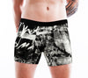 Strachan Men's Brief