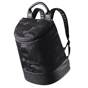 Eola Bucket Cooler - Black Camo - biglove