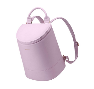 Eola Bucket Cooler - Rose Quartz - Biglove