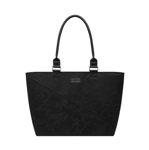 Corkcicle Cooler - Virginia Tote - Black Camo - Biglove