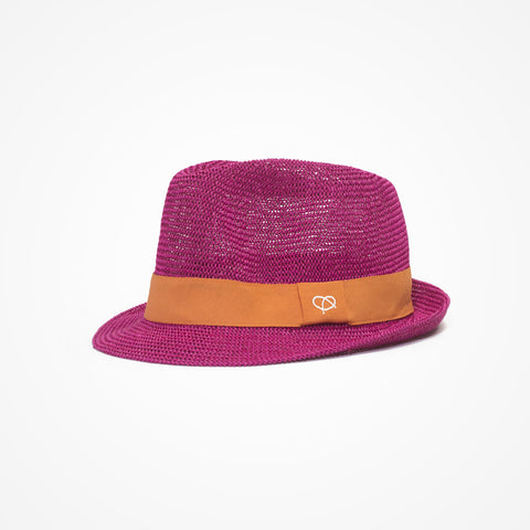 Fedora Hats for Girls - biglove