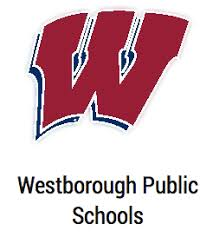 Westborough Public Schools (MA)